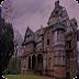 Escape007Games - Abandoned Wonder Mansion Escape