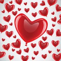 El día de San Valentín en Rusia el 14 de febrero