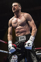 fotos%2Bpelicula%2Bsouthpaw