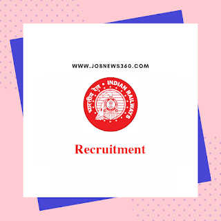 South Eastern Railway Recruitment 2020 for Trade Apprentice