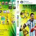 BrazilPes Patch v3.0   Pes2016 Pc   Released [28.05.2016]