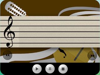 http://childtopia.com/index.php?module=home&func=educativos&de=musica&cat=pentagrama