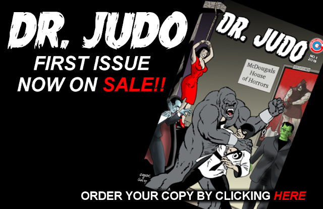 http://www.lulu.com/shop/dave-goode/dr-judo/paperback/product-23853877.html