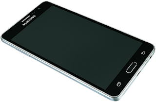 Harga HP Samsung Galaxy On7 Pro terbaru