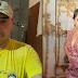 LAMENTÁVEL: Tio e sobrinha morrem em acidente, no Sertão
