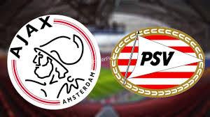 Ajax - PSV Canli Maç İzle 31 Mart 2019