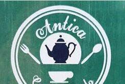 Lowongan Kerja Pekanbaru : Antica Cafe & Resto September 2017