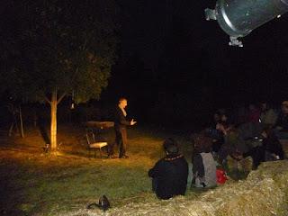http://teatro-comunicazione.blogspot.it/2014/09/guglielmo-marconi-un-appassionato-di.html