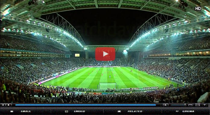 Rojadirecta Partite Streaming: Sassuolo-Atalanta Chievo-Juventus Valencia-Real Madrid, dove vederle Gratis Online e Diretta TV