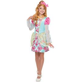 EAH Ashlynn Ella Costumes