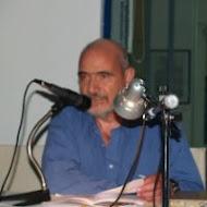 John Kontos