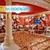 شركة ترميم فلل ومنازل بالرياض 0500116204 جنة الرياض