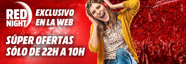top-10-ofertas-red-night-media-markt-28-febrero-2017