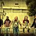 Blacktop Mojo Cover Aerosmith's 'Dream On'