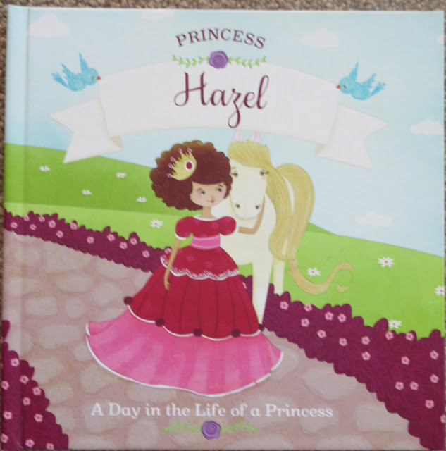 http://www.iseeme.com/en-us/personalized-storybooks/princess-personalized-book.html
