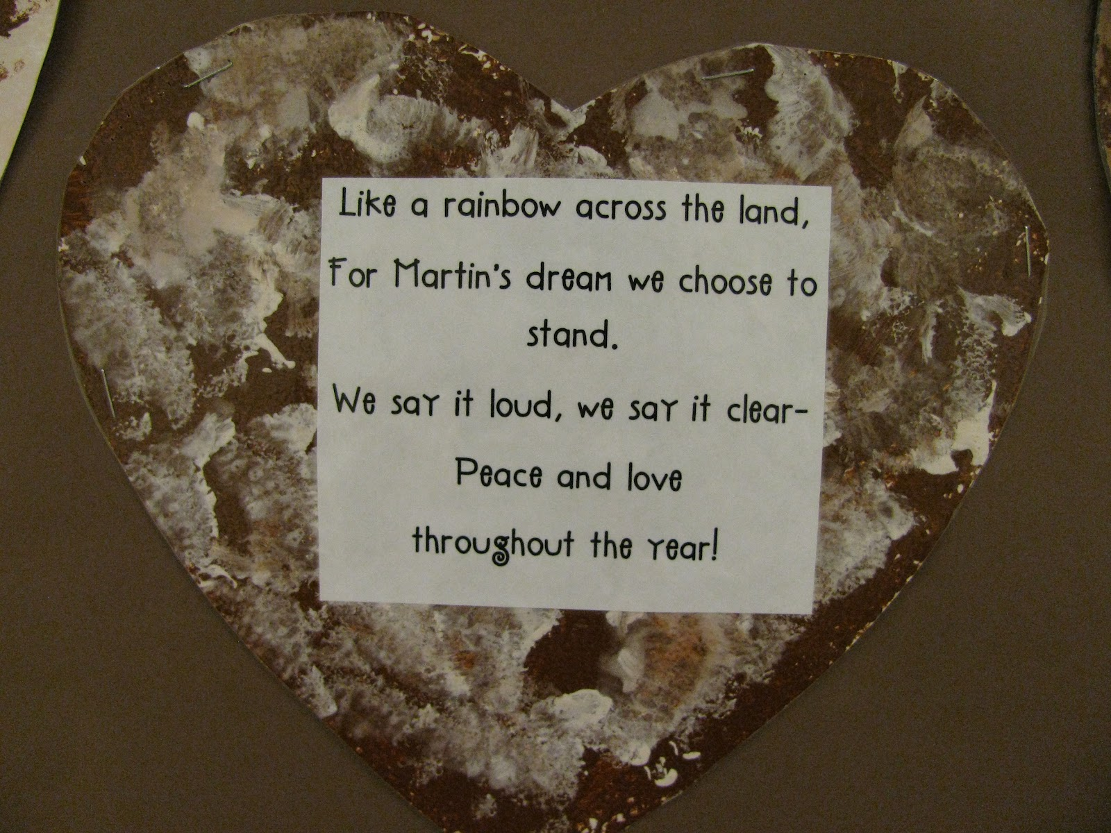 First Grade Gallery- Lessons for Little Learners: New ...