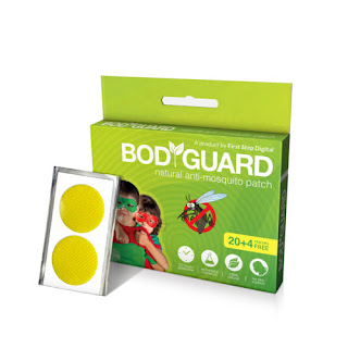 http://mybodyguard.in/product/bodyguard-premium-natural-anti-mosquito-patches-1/