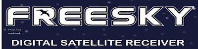 FREESKY ATT Logo%2Bfreesky%2Bazcine