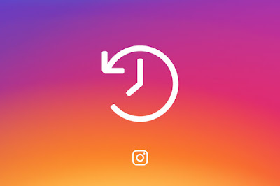 Instagram's Archive feature is now available for everyone