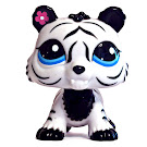 Littlest Pet Shop Walkables Tiger (#2363) Pet