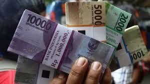 bisnis jasa transfer uang