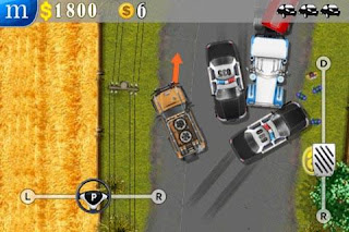 Download Parking Mania 2 V1.0.1472 Apk MOd (Unlimited Money) For Android