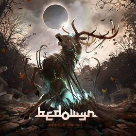 http://thesludgelord.blogspot.co.uk/2016/05/bedowyn-blood-of-fall-album-review.html