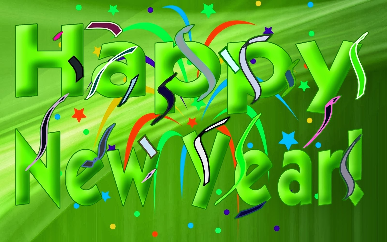 Happy New Year Images 2014 Happy New Year 2014 Wallpapers.7 Happy New Year Images Advance 2014