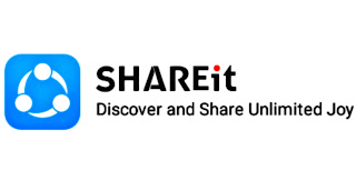 Which country is the founder of SHAREit and how it works? SHEREKHOJRAHA