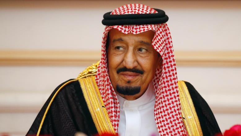 أخبار السعودية عاجل اليوم، المملكة تقوم بأكبر حملة لمحاربة الفساد  الذي لايسقط بالتقادم