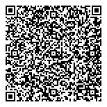 Contact me using this QR code(don't abuse)