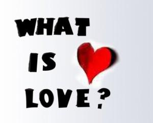 Hasil gambar untuk apa itu cinta