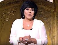 برنامج صاحبة السعادة حلقة الإثنين 28-8-2017 مع إسعاد يونس و الجزء الثالث من نجوم مسلسلات رمضان | الحلقة الكاملة