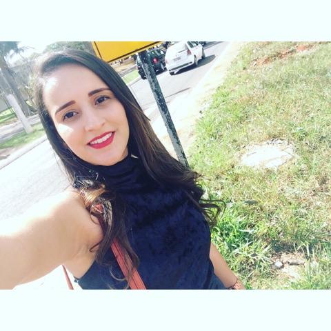 entrevista-com-a-blogueira-ana-flavia-no-blog-cantinho-ju-tavares