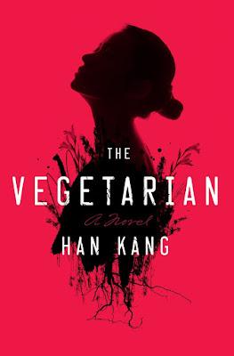 the vegetarian