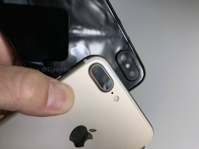 Everything you need to know about next Apple smartphone IPhone 8, iPhone Pro