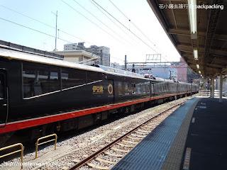 黑船電車 (リゾート踊り子号(リゾート21黒船電車)電車