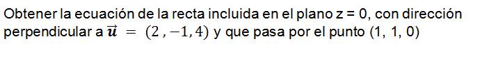 pau madrid matemáticas Junio 2015