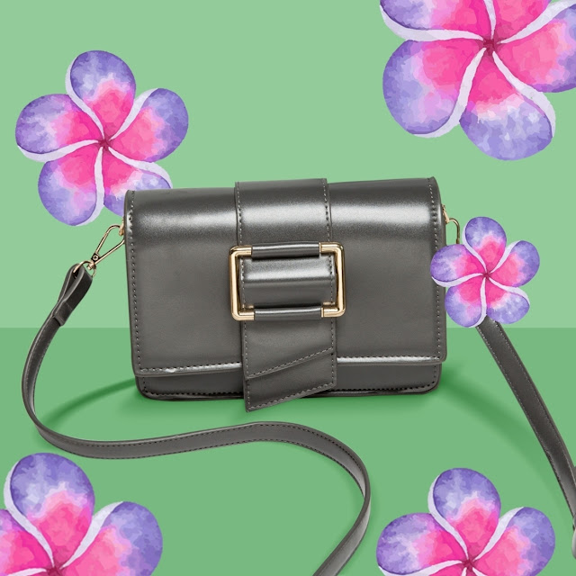 jimshoney clara bag