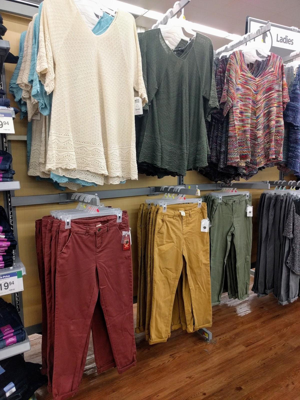3b88106cacc Walmart Womens Athletic Shirts