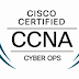 CyberOps SECFND (210-250) Certification Practice Exam Answers