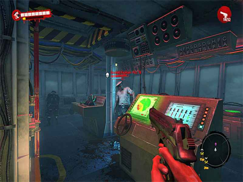 Kill All Zombies Game Download Free For Pc Full Version