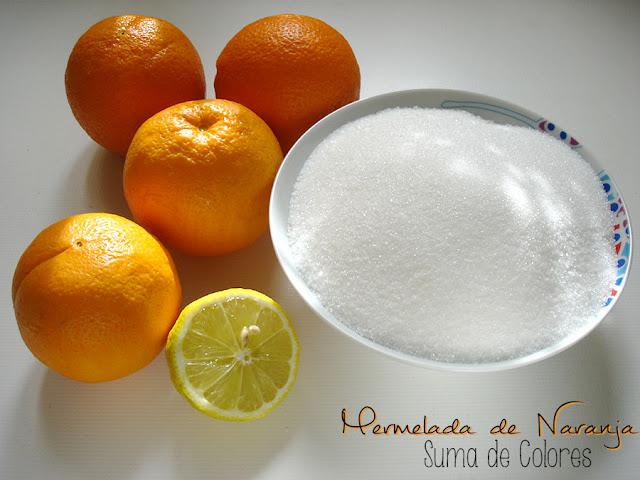 Mermelada-naranja-dulce-01