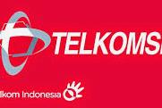 Internet Gratis Telkomsel Tanpa Pulsa dan Aplikasi Oktober 2018