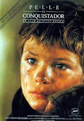 Pelle el conquistador (1986) Descargar y ver Online Gratis