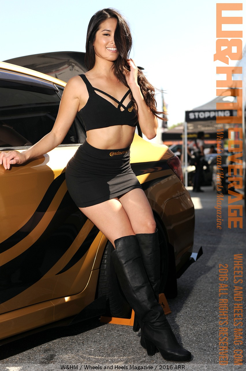 Import Car Shows Southern California
