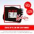 Oportunidade! Black Friday Kallifon oferece produtos á preço de custo.