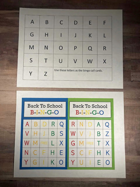 alphabet-bingo-preschool-printable