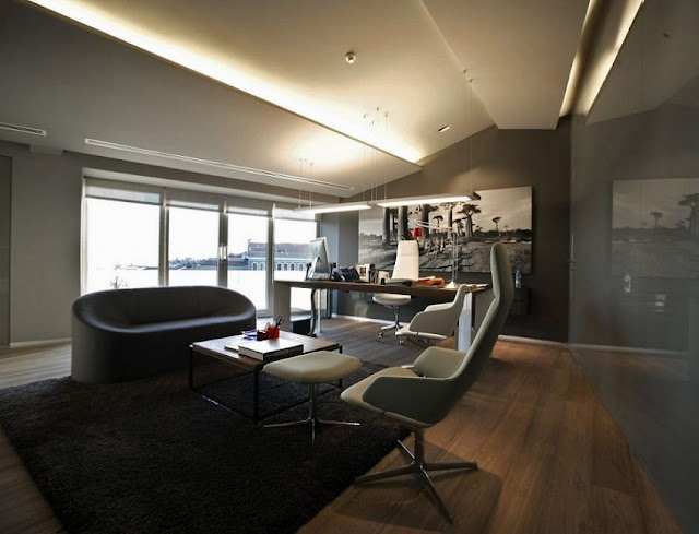 best buy contemporary office furniture for home with decor lighting ideas