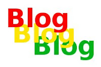 Tips Bagaimana Membuat Blog disukai Pengunjung